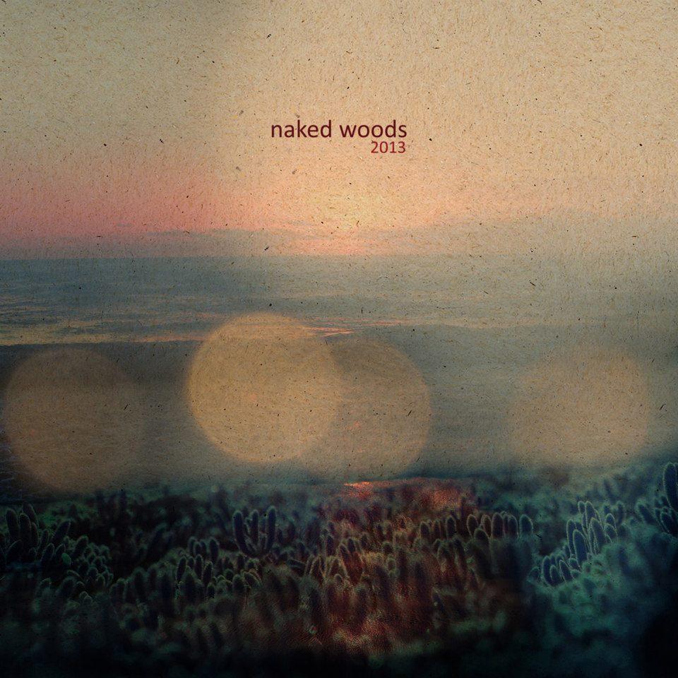nakedwoods-albumcover.jpg