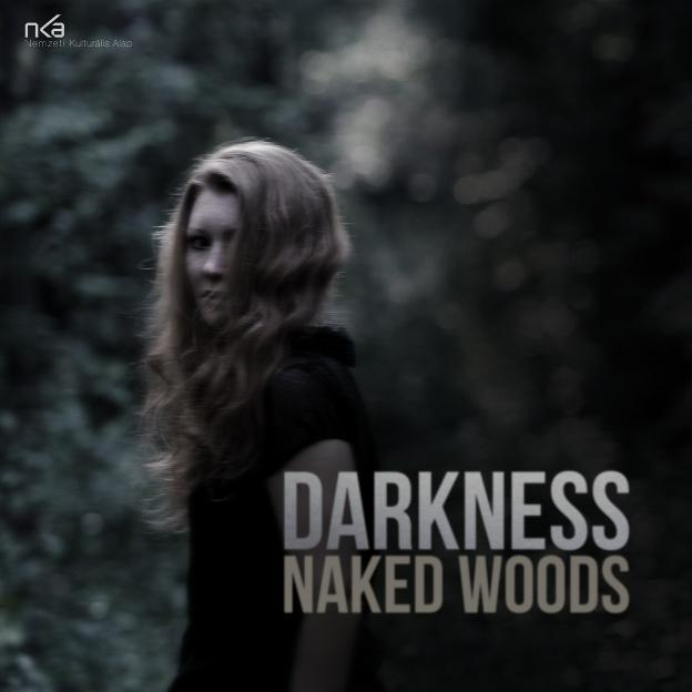 nakedwoods-darkness.jpg