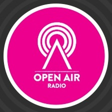 openair-logo2a.jpg