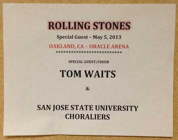 rolling-tom0.jpg