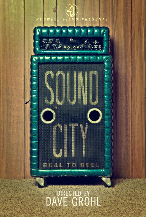 soundcity-poster.jpg