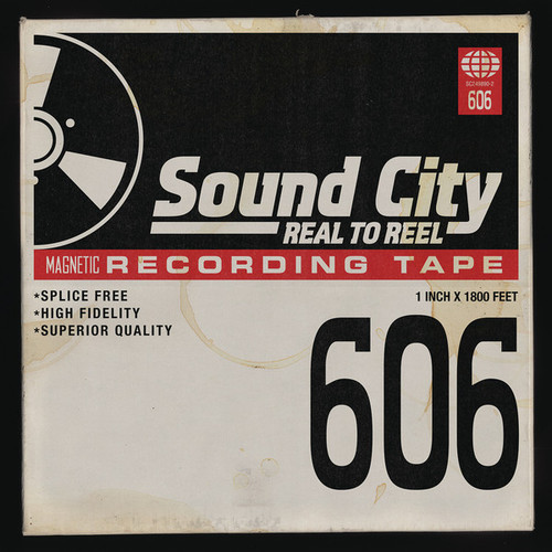 soundcity-real1.jpg