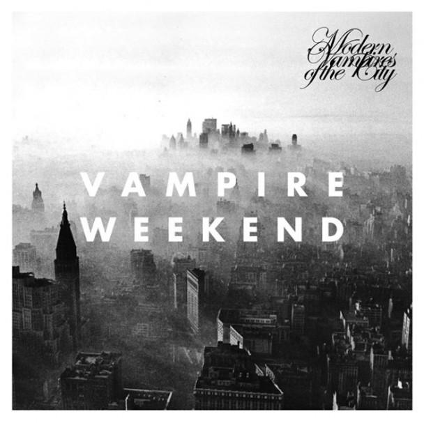 vampire-mvotc-album.jpg
