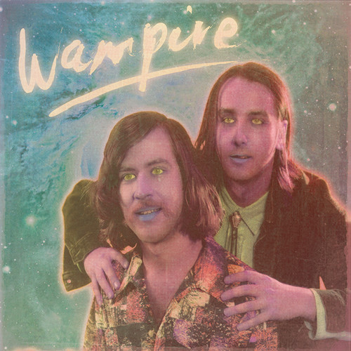 wampire-album.jpg