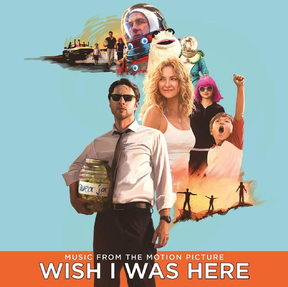 wishi-soundtrack.jpg