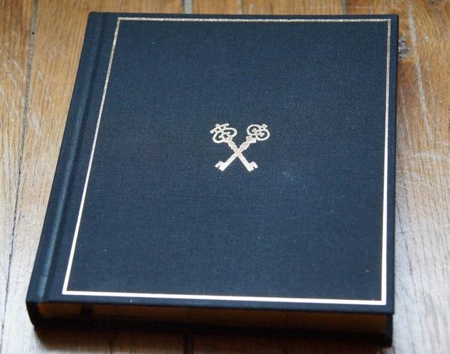 woodkid-book1.jpg