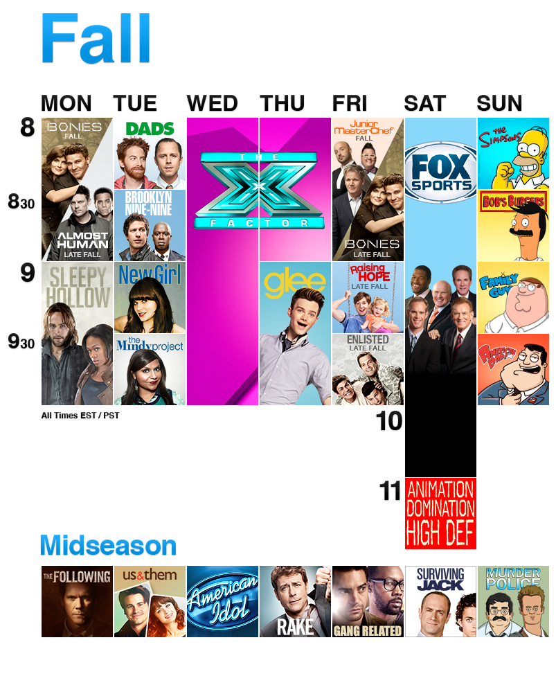 2013-2014_UpFronts_r3_Crop.png