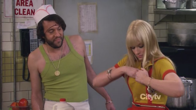2brokegirls_3.png