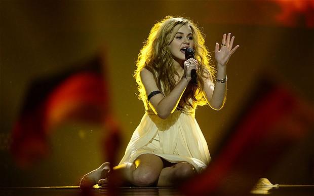 Eurovision-Denmark_2566889b.jpg