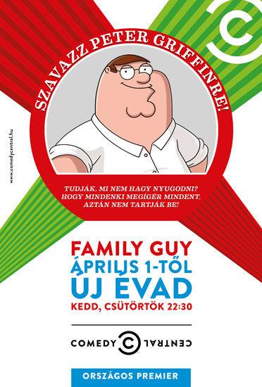 FamilyGuyP1.jpg