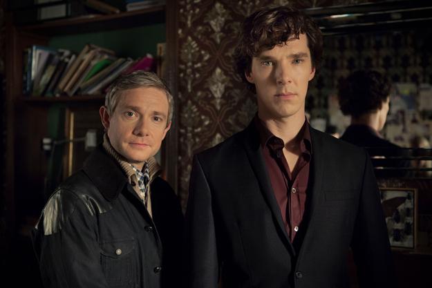 Sherlock11.jpg