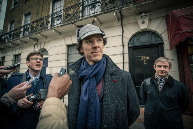 Sherlock13.jpg