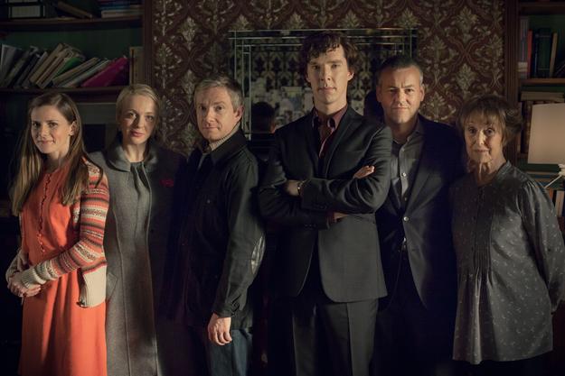 Sherlock8.jpg