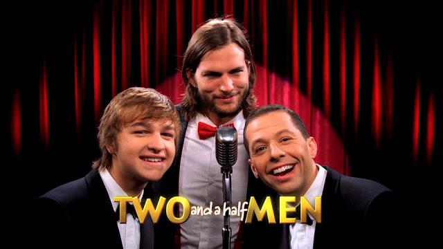 Two_and_a_Half_Men_walden_jake_alan.jpg