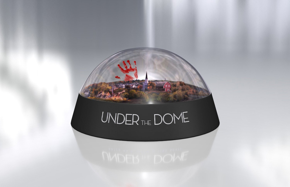 Under-the-Dome-Blu-ray-01.jpg