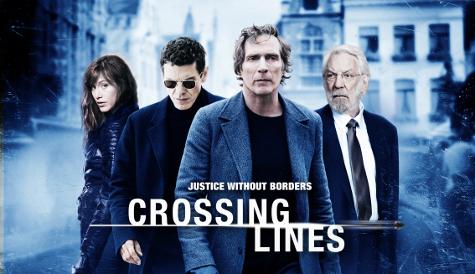 crossinglines.jpg