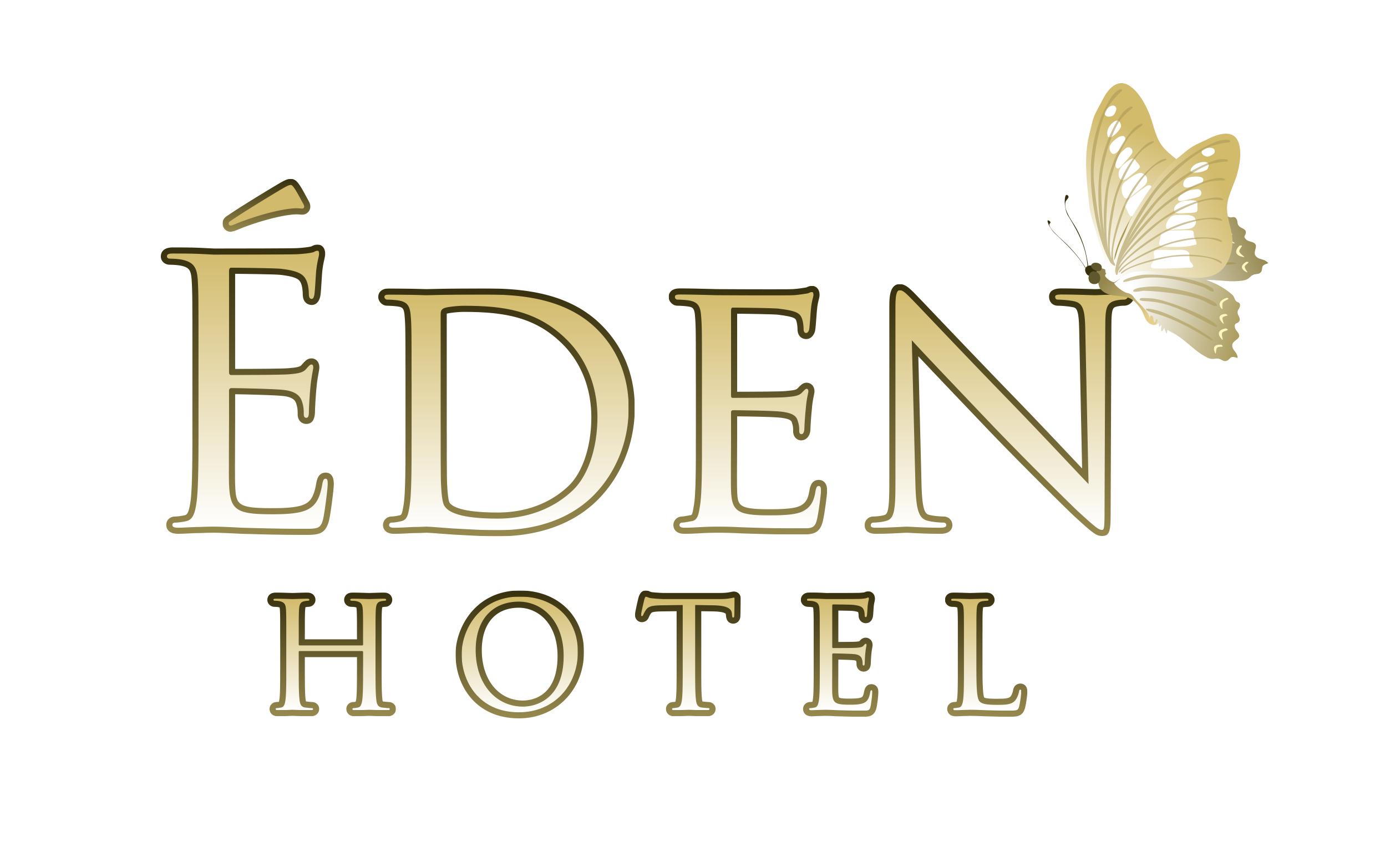 edenhotel_logo2d_rgb.jpg