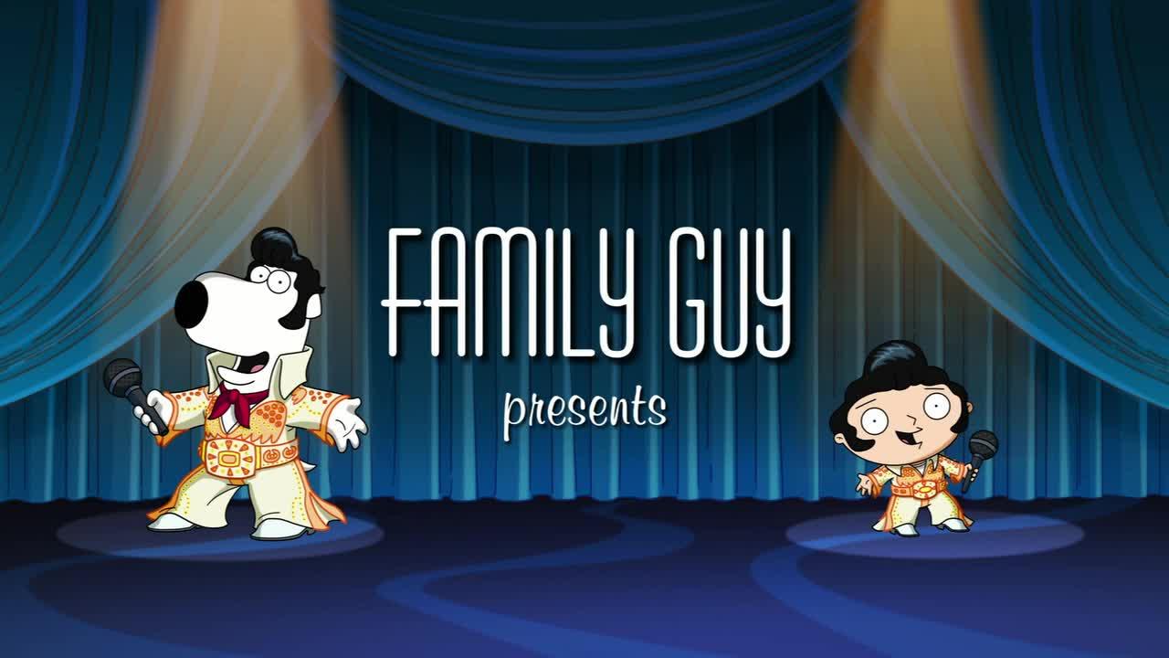 familyguy1.jpg