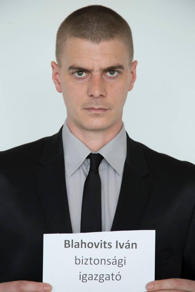 Andrássy Máté