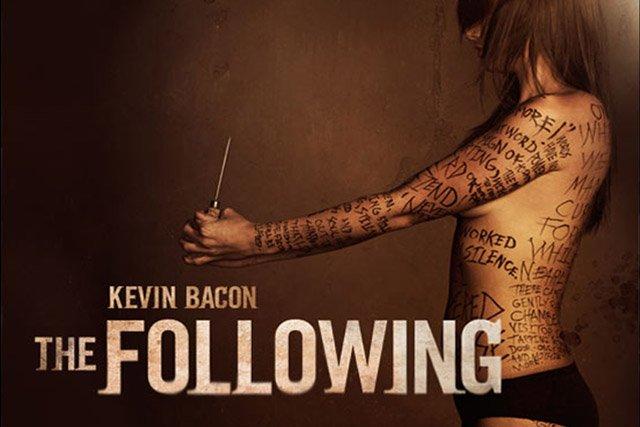 following_girl640_s640x427.jpg