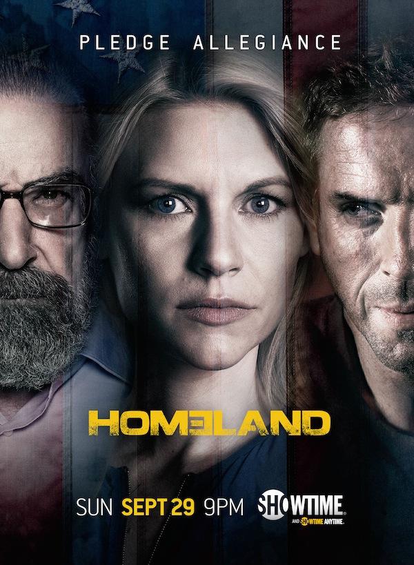 homelands3.jpg