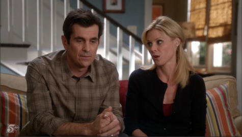 modernfamily.PNG