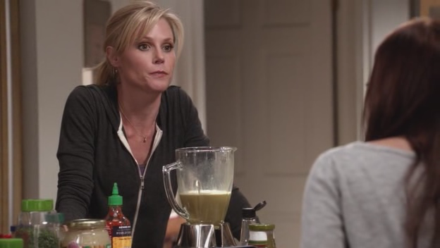 modernfamily2.png