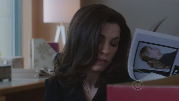 thegoodwife4.png