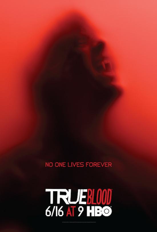 true-blood-season-6-poster.jpg