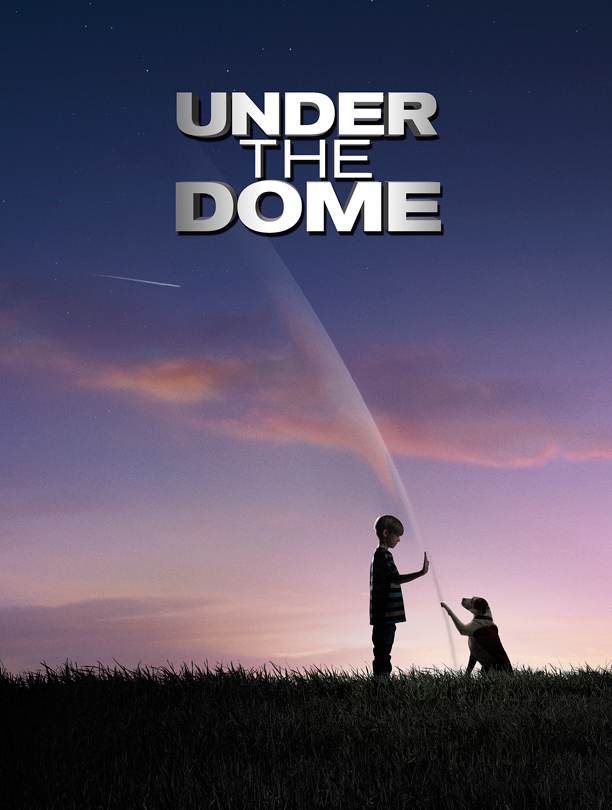under-the-dome-09_612x810.jpg