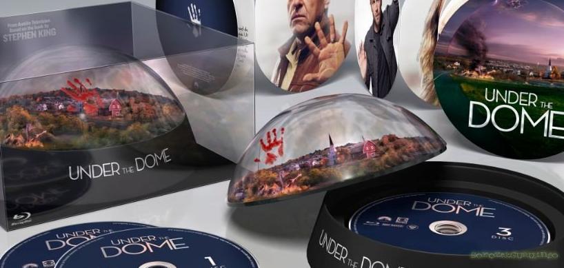 under-the-dome-pilot-box-set.png
