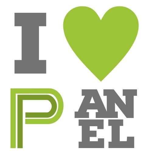 i_love_panel_logo.jpg