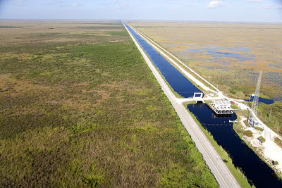 tamiami-trail-canal.jpg