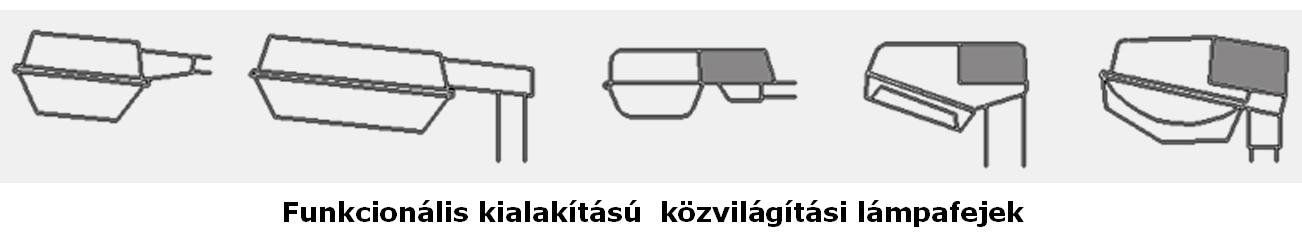 http://m.cdn.blog.hu/mu/mut-mutato/image/ufolampa/10%20k%C3%A9p.jpg