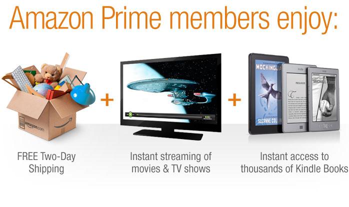 amazon-prime1.jpg