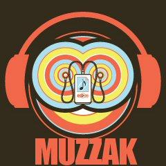 muzzak_avatar.jpg
