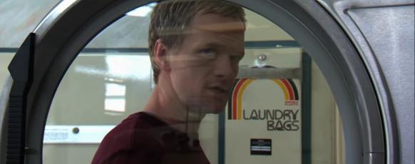 #64 Önkiszolgáló mosodák Budapesten