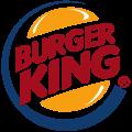 120px-burger_king_logo_svg.png