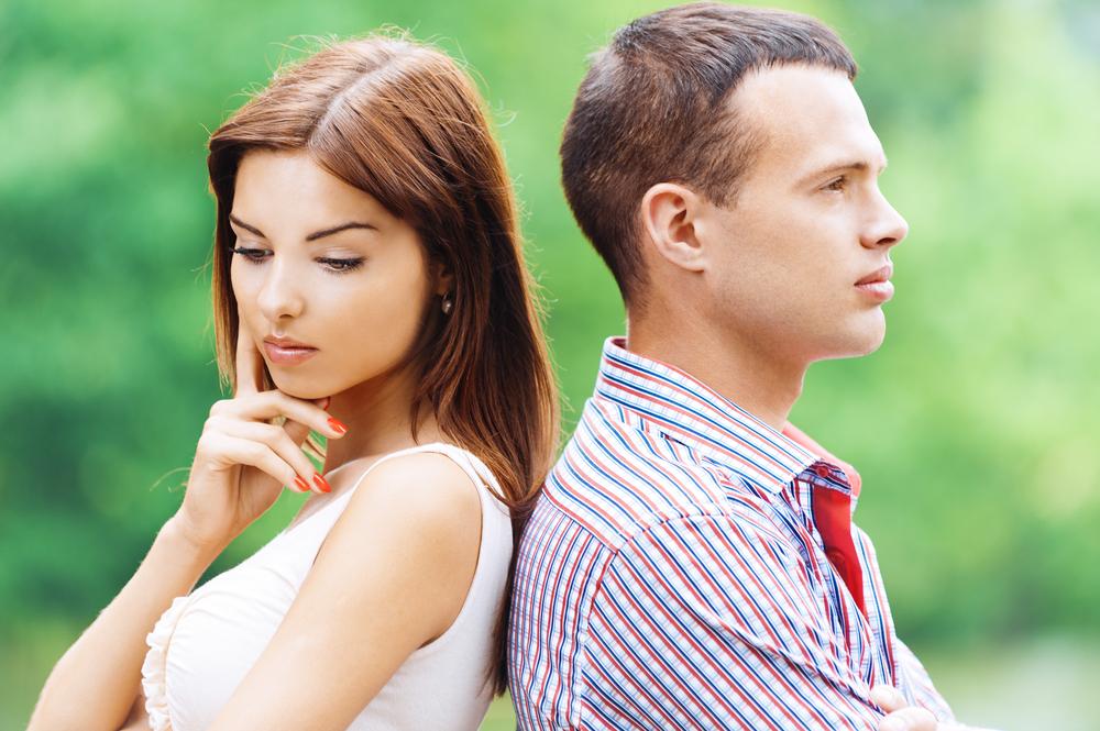 barátság férfi keres nőt