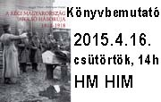 A régi Magyarország utolsó háborúja 1914-1918