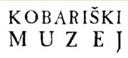 Kobaridi Múzeum oldal grafika