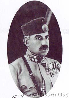 Nyékhegyi Ferenc, 1927-ben