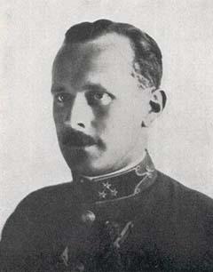 Bertalan Árpád (1898-1941)