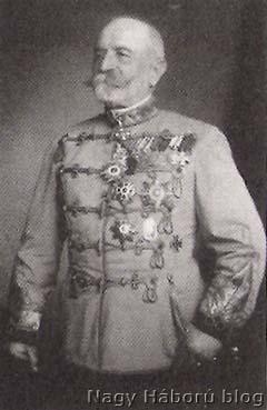 Csanády Frigyes gyalogsági tábornok