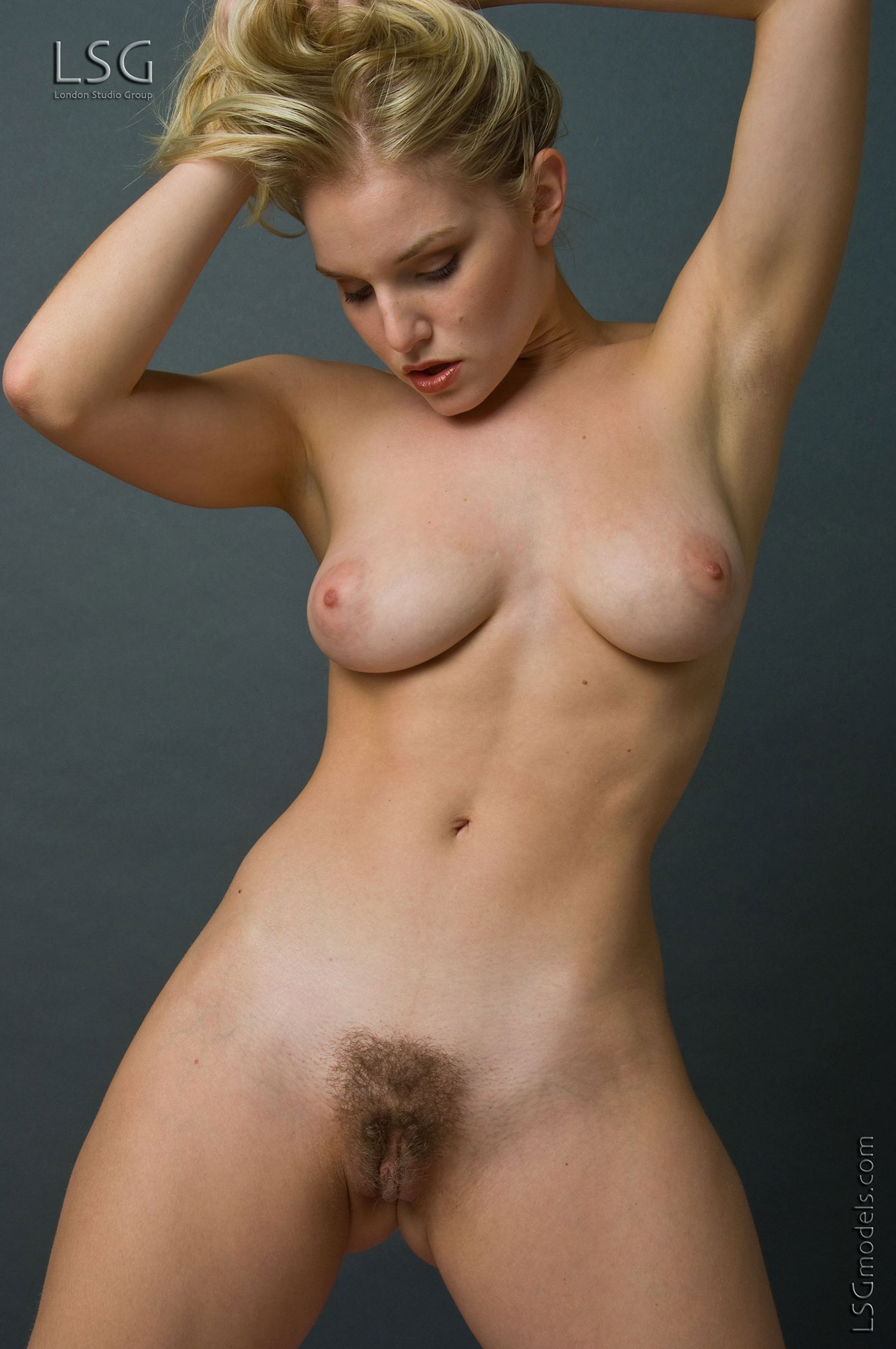 Have thought lsg liz ashley nude opinion you
