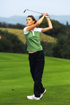 lady-golf-nice.jpg