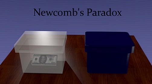 newcomb.jpg