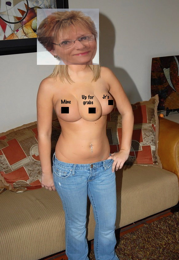 three-tits Rouzsa.jpg