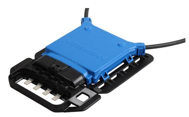 Radox_SolarBox_HM_Blue-Safety.JPG