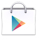 playstore-icon.png
